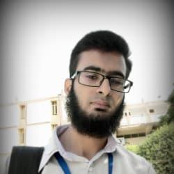 muhammadka_shif