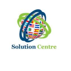 solution_centre