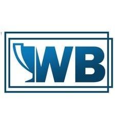 webbricks