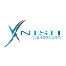 xnishtechnology
