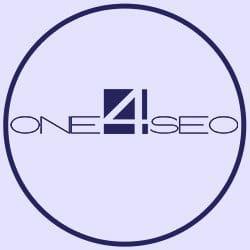 one4seo