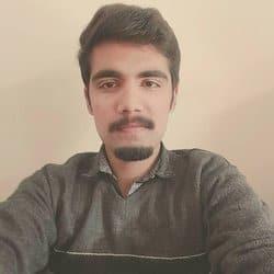 abdullahjaffer