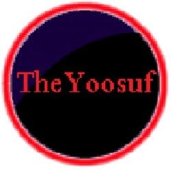yoosuf