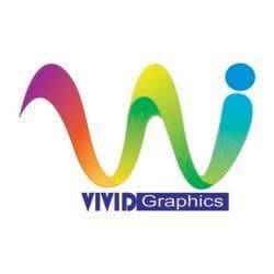 vividgraphics