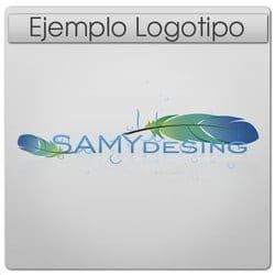samyphotoshop