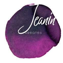 jeanincreates