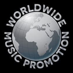 worldwidemusic