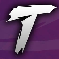 twto_tv
