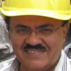 abdulhameed896