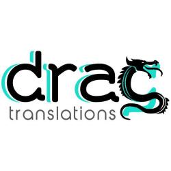 drag517