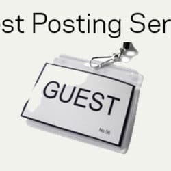 guestpost79