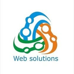websol91