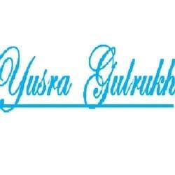 yusra_10