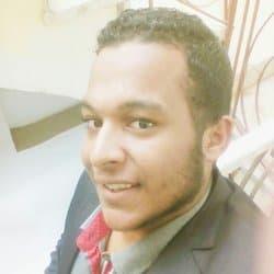 memo_mubarak