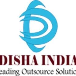 disha_india