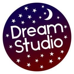 dream_studio