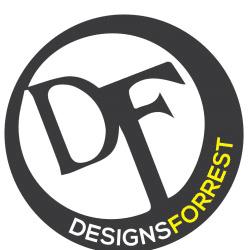 designsforrest