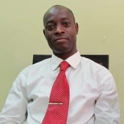 oluwatobio