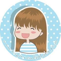 kotoko_chan
