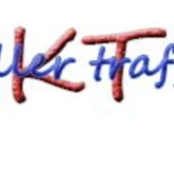 killertraffic