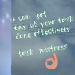 tasks_mistress1