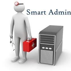 smart_it