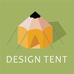 designtent