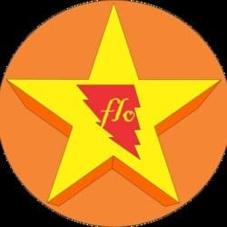 flochristos1