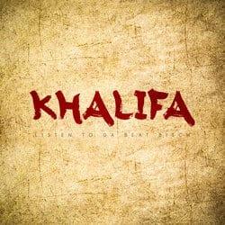 itskhalifa