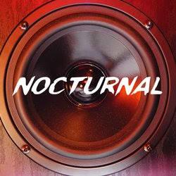nocturnalsound