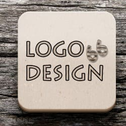 logo_design66