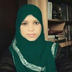 rahima_raha