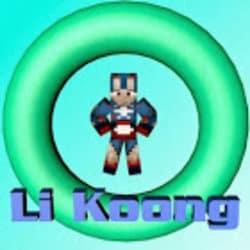 koongli48