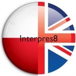 interpres8