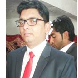 azeem_khalidg3