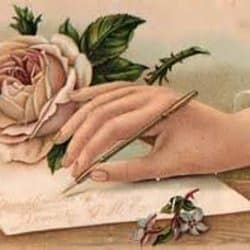 lcwritten