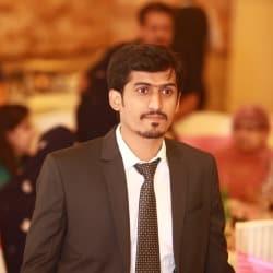 hamid_44744