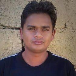 adeshkumar238