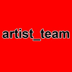 artist_team