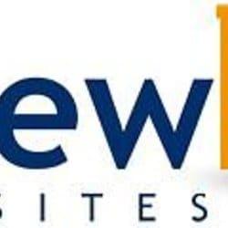 newbsites