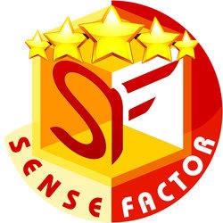 sensefactor