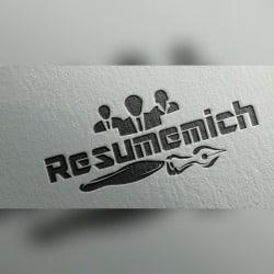 resumemich
