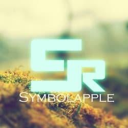 symbolapple