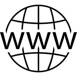vvsweb