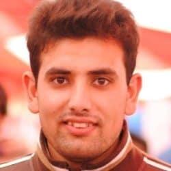hamza_saeed