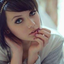 lissa_haider