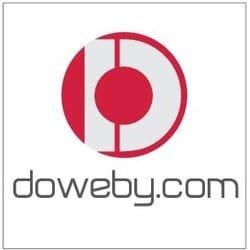 doweby