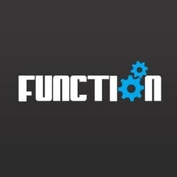 functi0n