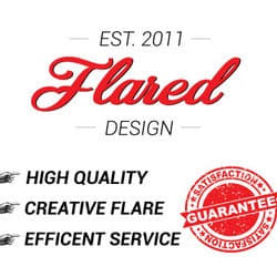 flareddesign