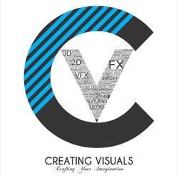 creatingvisuals